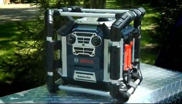 handyman-gifts-radio