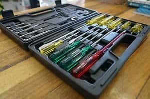 handyman-gifts-screwdriver