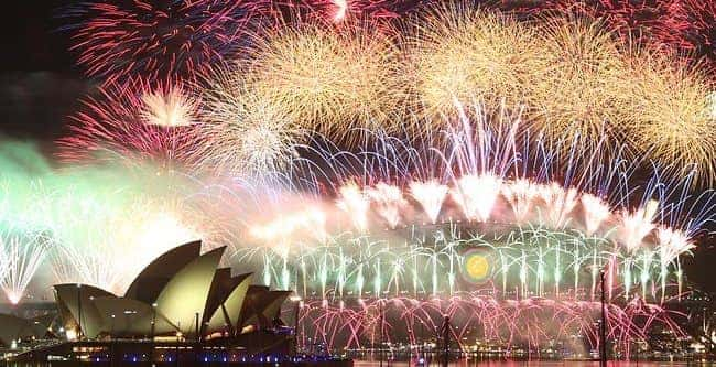 sydney-new-years-eve