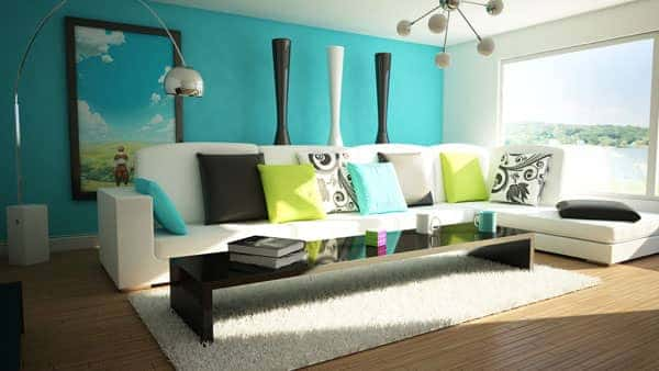 colorful-living-room-interior-design-ideas
