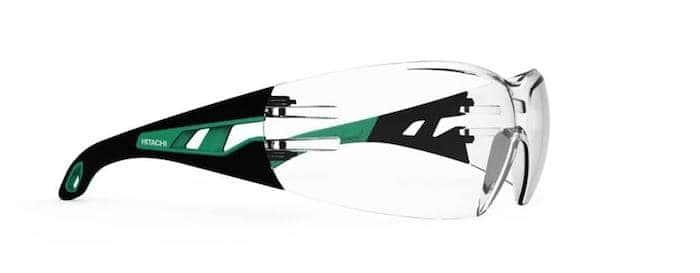 hitachi-safety-glasses