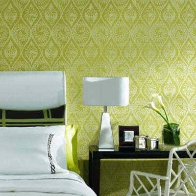 how-to-make-removable-fabric-wallpaper-wallpaper