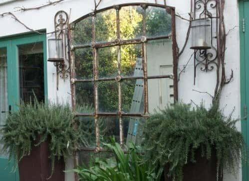 700_hi-low-mirrors-in-gardens-06