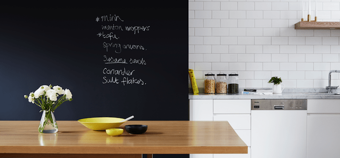 Dulux_chalkboard-paint-kitchen-design-web