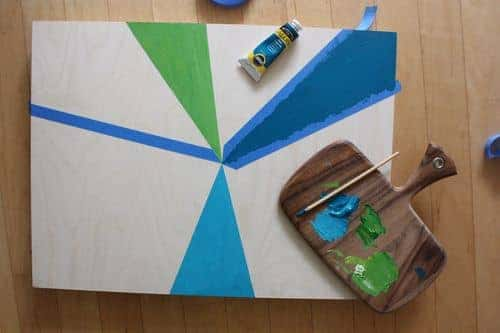 diy-canvas-wall-art-2