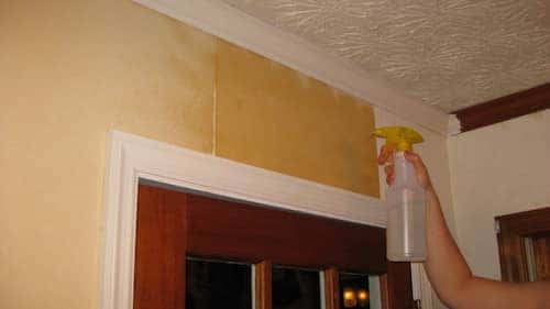 how-to-remove-wallpaper