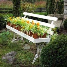 parkgench garden