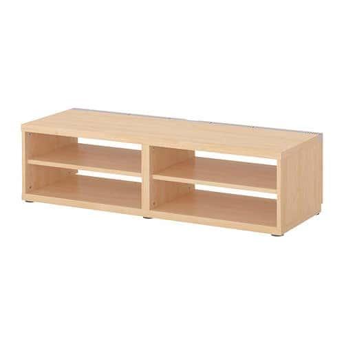 besta-tv-bench__0182863_PE334251_S4