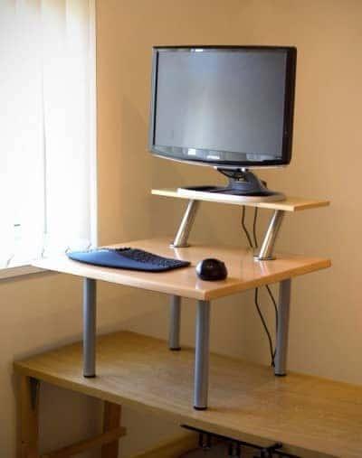desk-side-sm