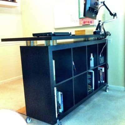 desk2-720424 (1)