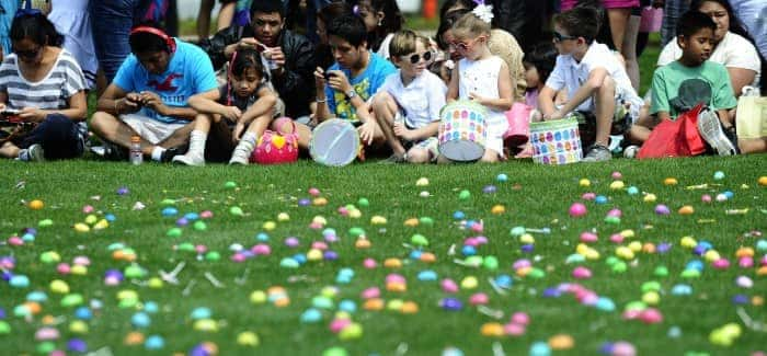 What To Do This Easter Long Weekend In Sydney
