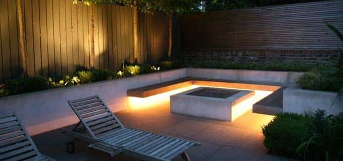 Home Gardening Lighting Tips