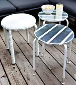ikea-stool