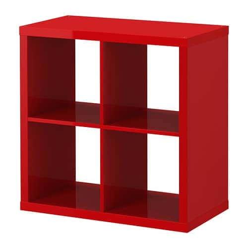 kallax-shelving-unit-red__0244005_PE383251_S4