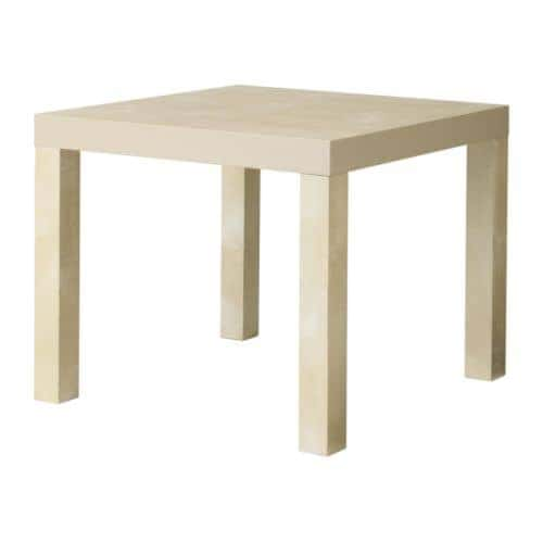 lack-side-table__57543_PE163125_S4