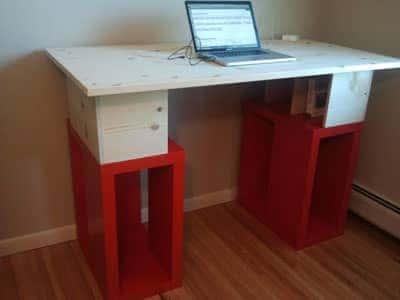 standing-desk-400
