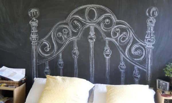 Chalkboard-headboard7