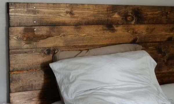 headboard-wood