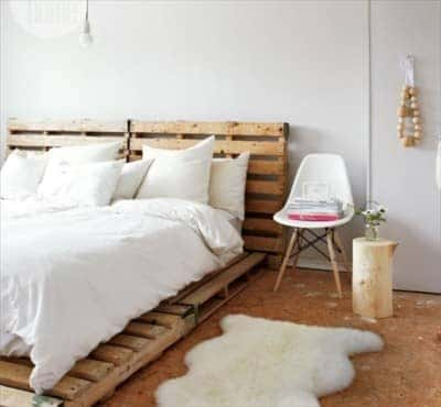 11 Scandinavian New Home Design DIY Ideas - Airtasker Blog