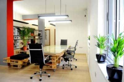 pallet-furniture-interior-design-office