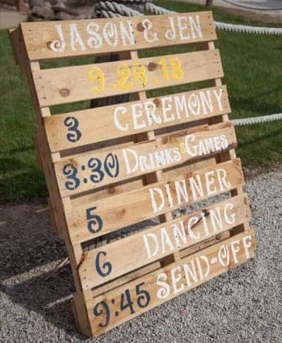 pallet-sign-idea-for-wedding-1