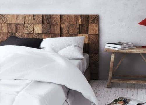 pinterest- wood-headboard