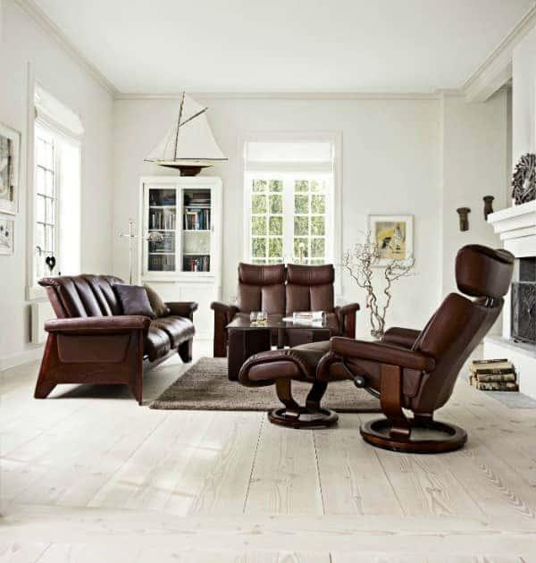11 Scandinavian New Home Design Diy Ideas Airtasker Blog
