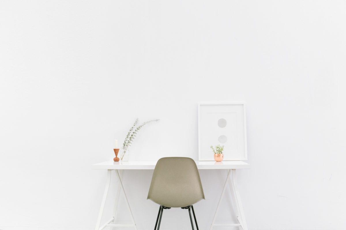 11 Scandinavian New Home Design DIY Ideas
