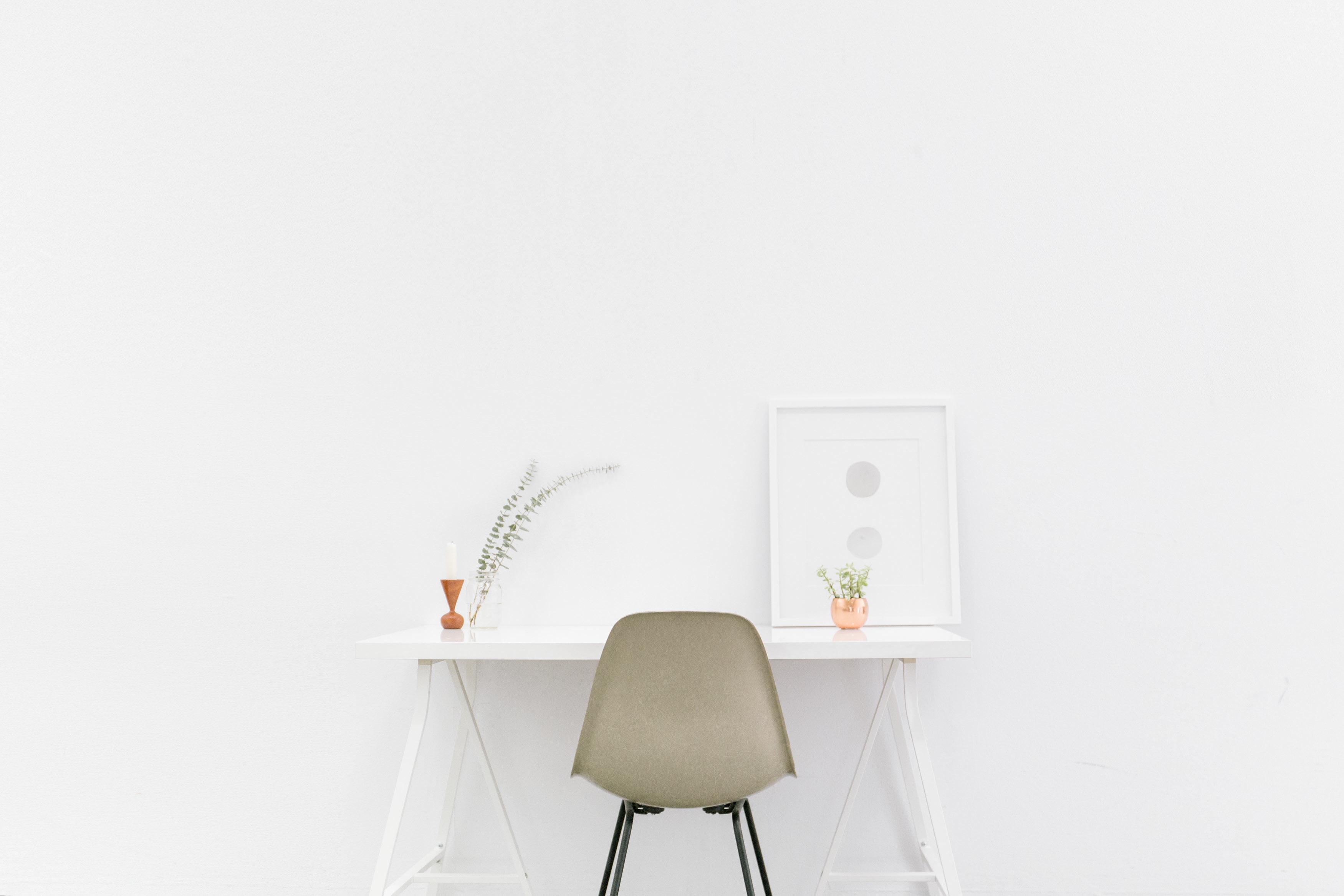 11 scandinavian new home design diy ideas airtasker blog for Scandinavian decor on a budget