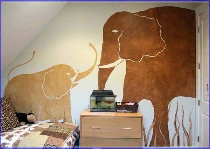 cork-tiles-wall