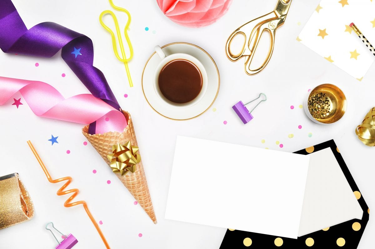 6 Must-Know Tips For Flawless Event Planning