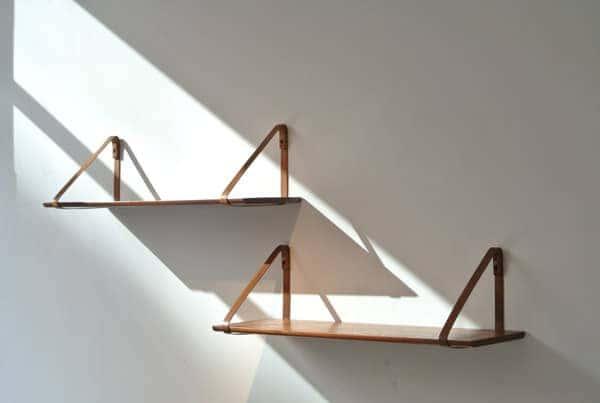 k_kristian-vedel-shelves-2 (1)
