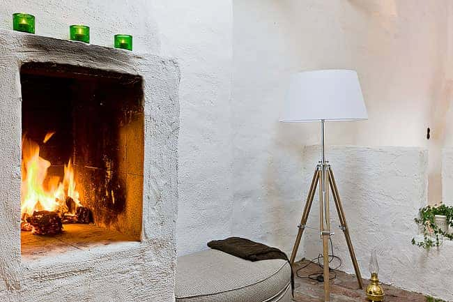 nordic-bliss-scandinavian-style-swedish-apartment-living-room-fire-place