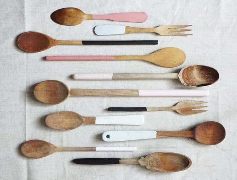 woodspoons41