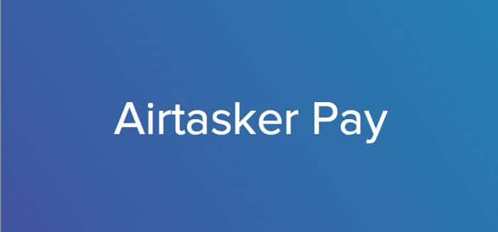 airtasker - photo #24