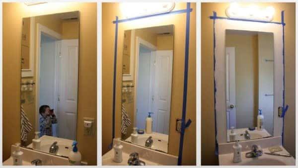 Diy Ideas For Your Small Bathroom Airtasker Blog