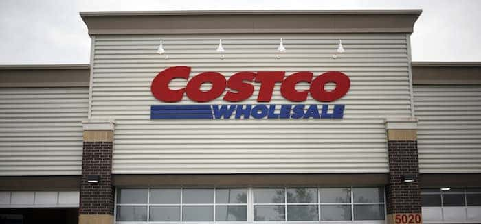 9 Tips You Need To Know About Costco Shopping In Australia