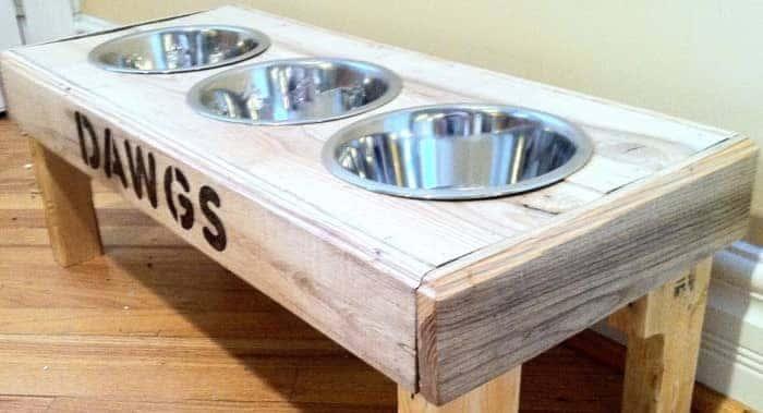 dog-bowl-pallet