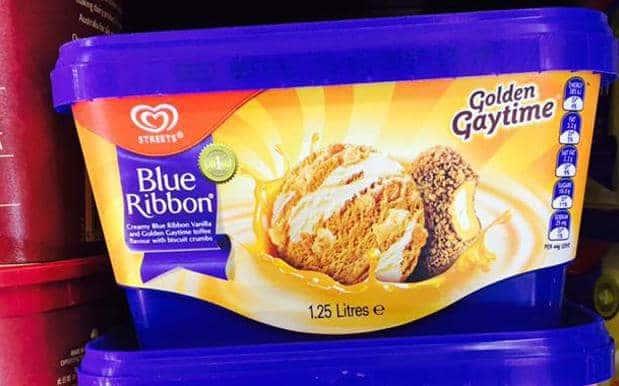 Gaytime-619-386