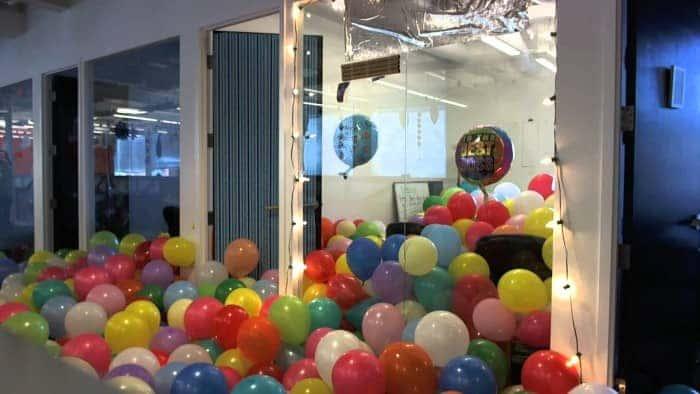 balloon-office