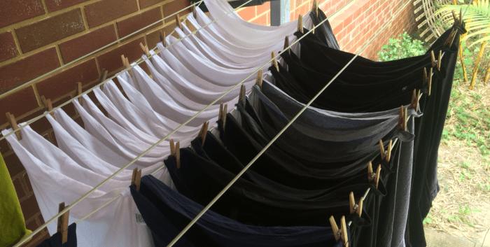 Ultimate laundry hacks | Airtasker