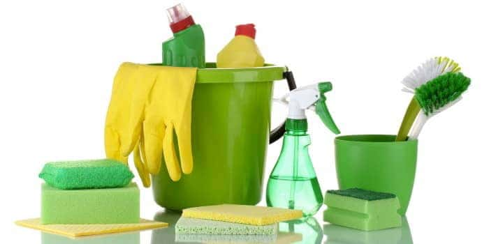 green-cleaning-products1
