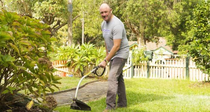 task-gardening-16