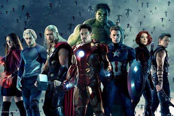 avengers-age-of-ultron-is-the-second-highest-grossing-superhero-movie