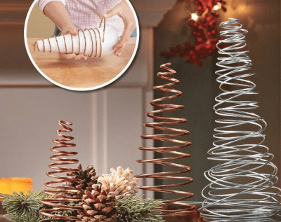 diy-christmas-decoration