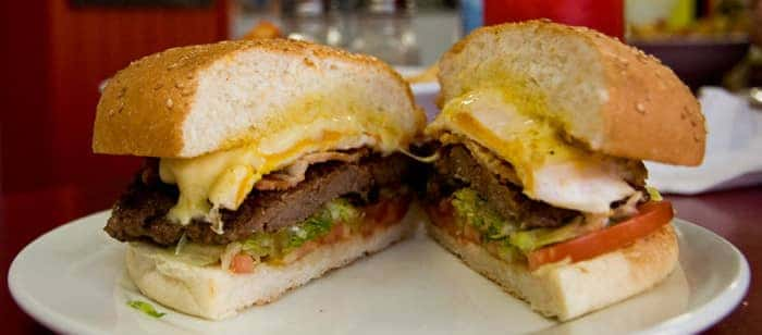 The-Burger-Adventure_DannysBurgers