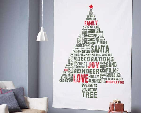 christmas-tree-wallart-countryside