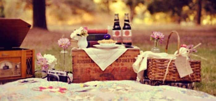 valentines-day-picnic