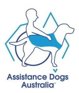ADA logo