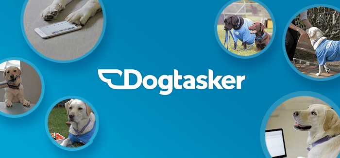 Introducing: Dogtasker?